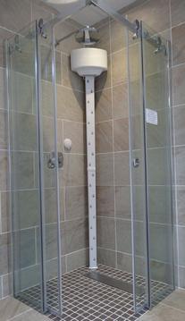207_Body_Dryer_In_Shower_2A